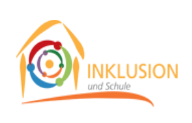 Inklusion Schule